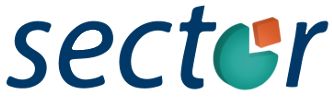 SECTOR Group